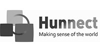 XTRF Client - Hunnect